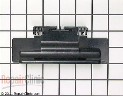 Handle (OEM)  9743903