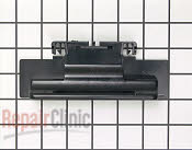 Handle - Part # 747615 Mfg Part # 9743903