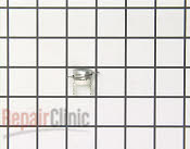 Thermal Fuse - Part # 503453 Mfg Part # 3188286