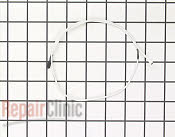 Wire - Part # 822083 Mfg Part # 31941701