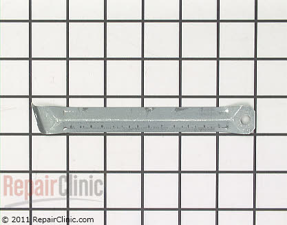 Bracket 3976434 Main Product View