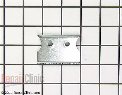 Door Stop (OEM)  60030-4 - $3.56