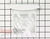 Filter - Part # 541274 Mfg Part # 363271
