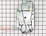 Oven Control Board - Part # 1102028 Mfg Part # 487094