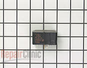 Relay - Part # 119684 Mfg Part # C2704301