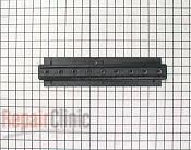 Water Panel Distribution Tray - Part # 820804 Mfg Part # 4081
