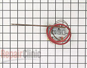 Oven Thermostat - Part # 251842 Mfg Part # WB20K5027