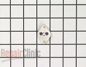 Thermistor - Part # 564894 Mfg Part # 4312824