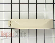 Door Handle - Part # 406697 Mfg Part # 131192302