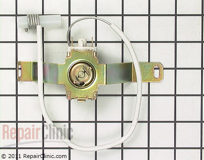 Temperature Control Thermostat (OEM)  2200859 - $61.20