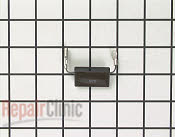 Diode - Part # 1914197 Mfg Part # RHDZ0056WRE0
