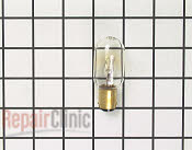 Light bulb 25 w - Part # 642602 Mfg Part # 5308037734