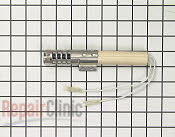 Oven Igniter - Part # 614371 Mfg Part # 5301321263