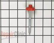 Timer shaft - Part # 277649 Mfg Part # WH1X2280