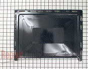 Base Panel - Part # 655745 Mfg Part # 58627CG
