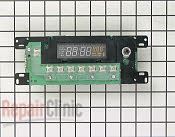 Oven Control Board - Part # 508800 Mfg Part # 3204587