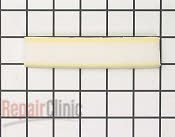 Deflector - Part # 270169 Mfg Part # WD1X1348
