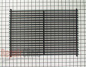 Grill Grate - Part # 755749 Mfg Part # 82059