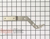 Handle - Part # 245279 Mfg Part # WB15K28
