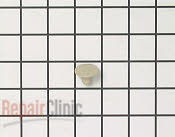 Plug Button - Part # 679884 Mfg Part # 67634-3