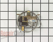 Temperature Control Thermostat - Part # 617955 Mfg Part # 5303207126