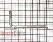 Burner-oven - Part # 490452 Mfg Part # 3131439