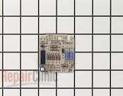 Dryness Control Board - Part # 1060787 Mfg Part # 8558178