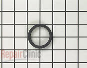Gasket - Part # 615055 Mfg Part # 5303012628