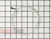 Oven Igniter - Part # 616210 Mfg Part # 5303131105