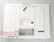 Panel - Part # 439126 Mfg Part # 215028101