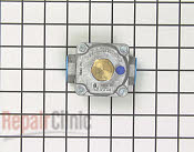 Pressure Regulator - Part # 756027 Mfg Part # 82540