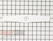 Upper Wash Arm Assembly - Part # 612154 Mfg Part # 5300808463