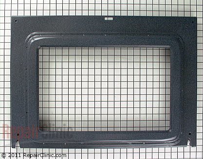 Door Liner 316066611       Main Product View