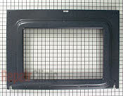 Door Liner - Part # 495539 Mfg Part # 316066611
