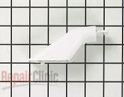 Handle End Cap - Part # 268078 Mfg Part # WB7X7189