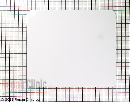 Lid (OEM)  35-2026