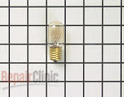 Light Bulb - Part # 192455 Mfg Part # LT010