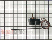Oven Thermostat - Part # 1231608 Mfg Part # Y0045503