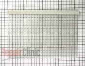 Vent Grille - Part # 821080 Mfg Part # 5304415839