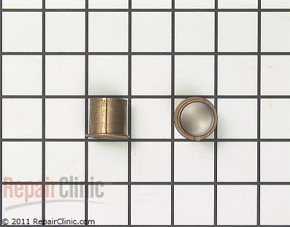 Bearing 21001066        Main Product View