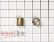Bearing - Part # 436468 Mfg Part # 21001066