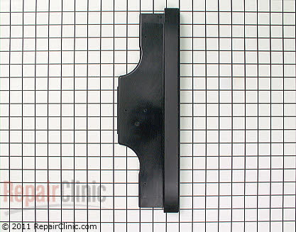 Drawer Handle (OEM)  9871267