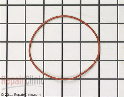Dacor Oven Door Gasket