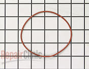 Gasket - Part # 698843 Mfg Part # 7201P037-60