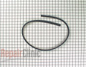 Seal - Part # 258119 Mfg Part # WB32K5051