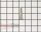 Spade Contact - Part # 715449 Mfg Part # 786177