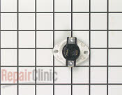 Cycling Thermostat - Part # 276926 Mfg Part # WE4X856