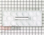 Egg Tray - Part # 1070612 Mfg Part # 67004411