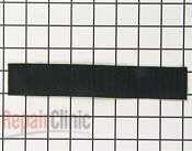 Filter - Part # 1247383 Mfg Part # Y913116