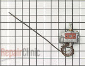 Oven Thermostat - Part # 569588 Mfg Part # 4334658